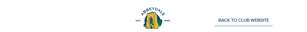 Abbeydale Golf Club