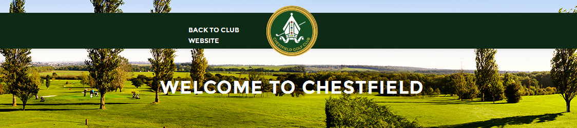 Chestfield Golf Club