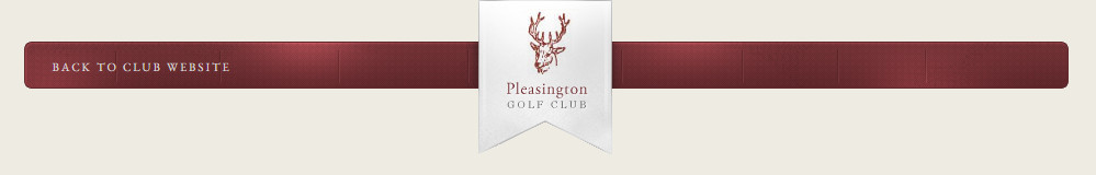 Pleasington Golf Clu