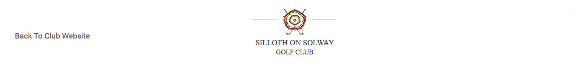 Silloth On Solway Golf Club