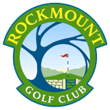 Rockmount Golf Club