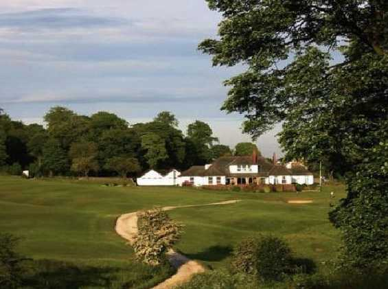 cavendish senior singles Cavendish golf club are offering online tee booking using the internet based brs  open competitions - online reservation  gents singles stroke: sunday 08-sep.