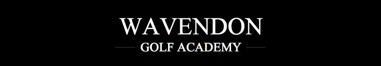 Wavendon Golf Academy