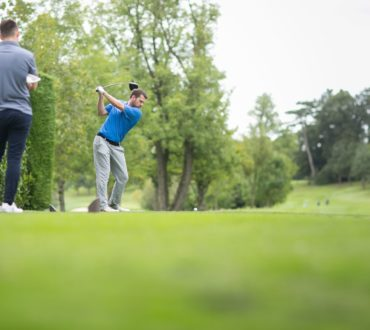 BRS GOLF helps Scottish clubs generate £49m in revenue