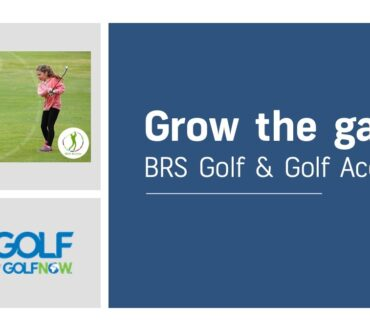 BRS Golf by GolfNow partners with Golf Access to help golf clubs welcome more beginners to the game